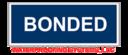 Bondedwaterproofing_logo