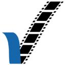 Logo_festivote