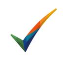 Virtalent-logo-1