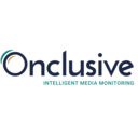 Logo_onclusive
