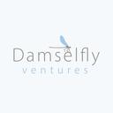 Damselfly_ventures_-_logo