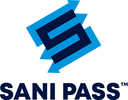 Logo_01_jpeg