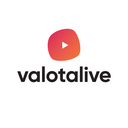 Valotalive_-_logo