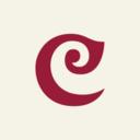 Craftsvilla_-_logo