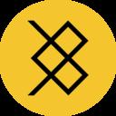 Prototype_global_-_logo