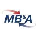 Logo-millsapps-ballinger-associates