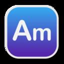 Appmost_-_logo