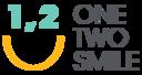 Onetwosmile-logo