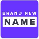 Brand-new-name-logo