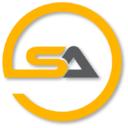 Logo_spicy-affiliates