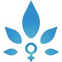 03-nabta-health-logo-icon-(color)
