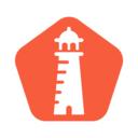 User-guiding-logo