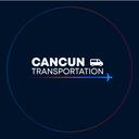 Cancun_transportation