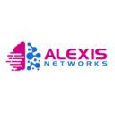 Alexis_networks_-_logo