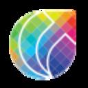 Logo_png_symbol