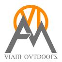 Viam_outdoors_-_logo_-_jpeg
