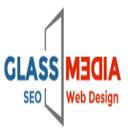 Website_design_brampton