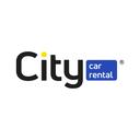 City_car_rental_blanco