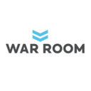War-room-logo