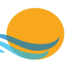 Sea-sand-digital-logo