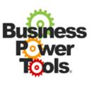Businesspowertools-logo