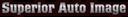 Superior_auto_image_logo