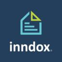 Logo-inndox