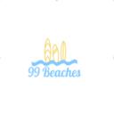 99beaches-logo