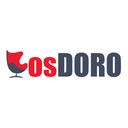 Logo-osdoro