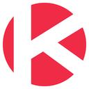 Kanban-logo