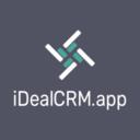 Logo-idealcrm