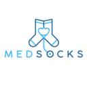 Medsocks-logo