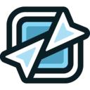 Community-gaming-logo