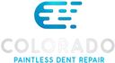 Colorado_pdr_logo