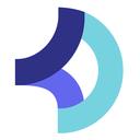 Logo-kopilot-io