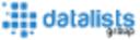 Datalistsgroup