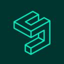 Scalero-logo