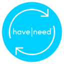 Have-need-logo