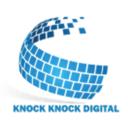 Knockknockdigital-logo