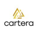 Cartera-logo