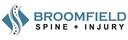 Broomfield-logo_2