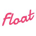 Float.delivery-logo