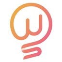 Way2smile_new_logo_-_copy