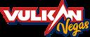 Logo-v