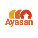 Ayasan-logo
