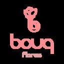 Bouq-flores