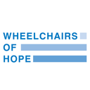 Wheelchairs_of_hope-logo