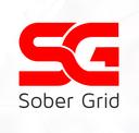 Sober-grid-logo