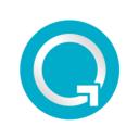 Brand-quantum-logo