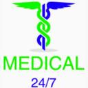 Medical_247-logo